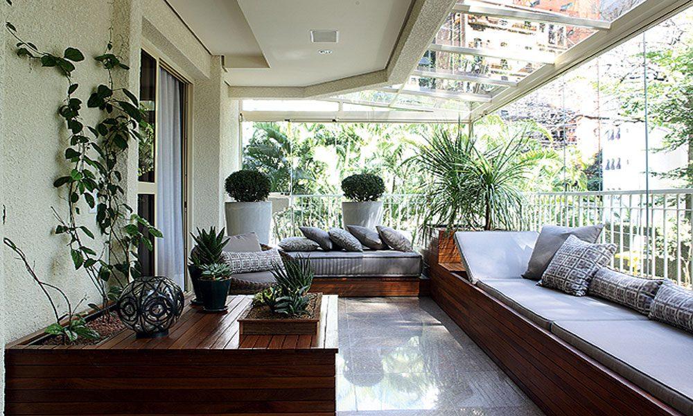 balkon dekorasyon örneği4