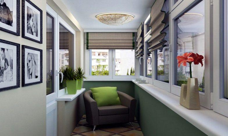 balkon dekorasyon örneği5