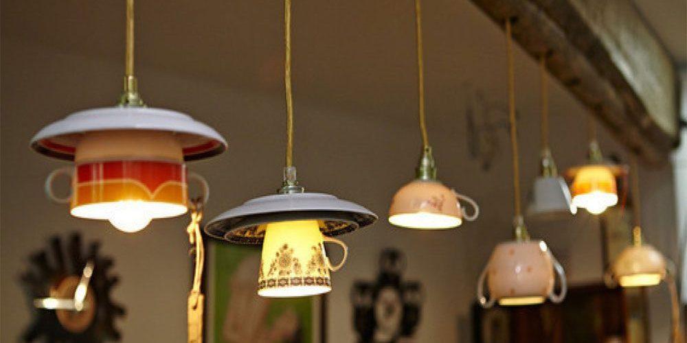 evlerde aydınlatmanın önemi