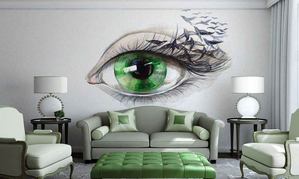ilginç dekorasyon fikirleri10