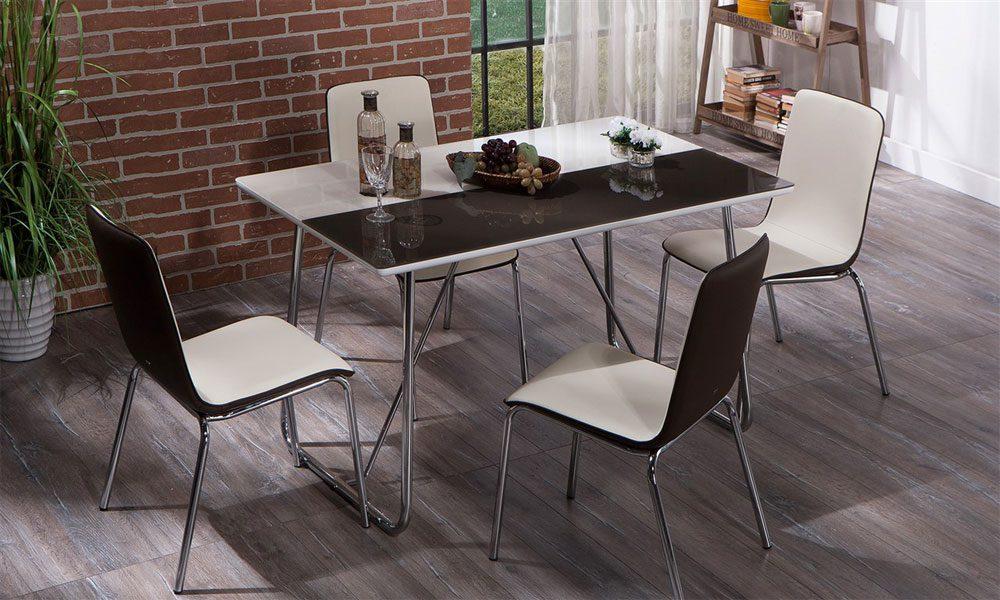 yeni tasarım mutfak modeli15