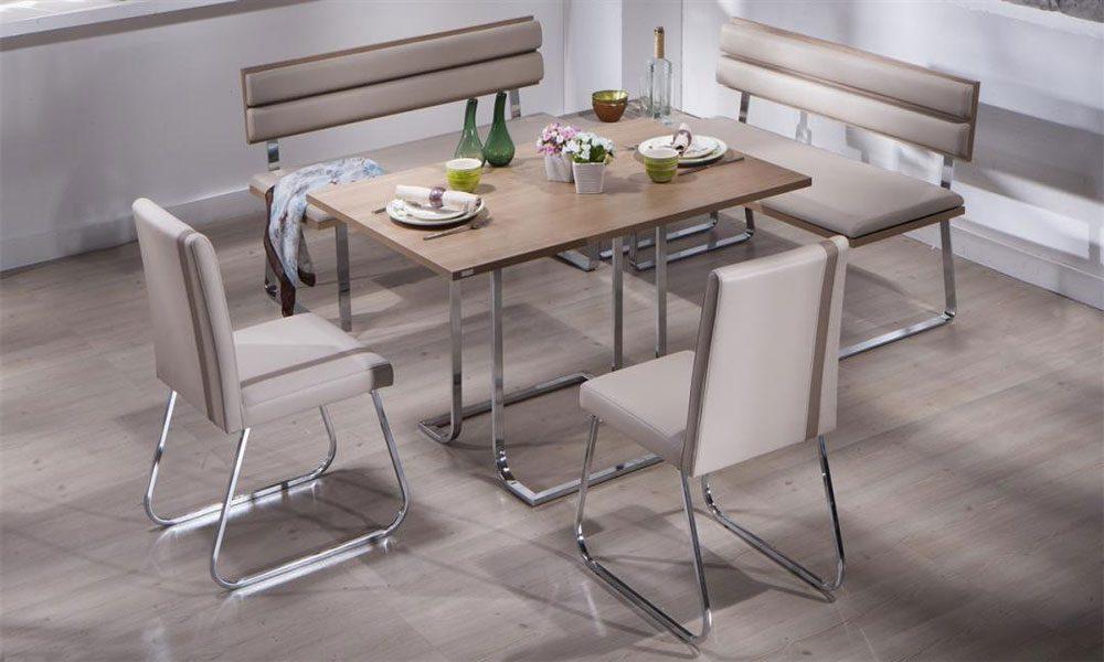 yeni tasarım mutfak modeli2