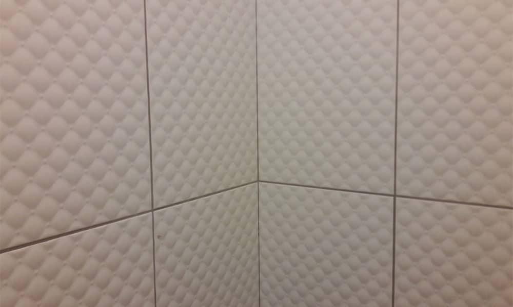 Öveçler tuvalet banyo tadilat ve dekorasyon5