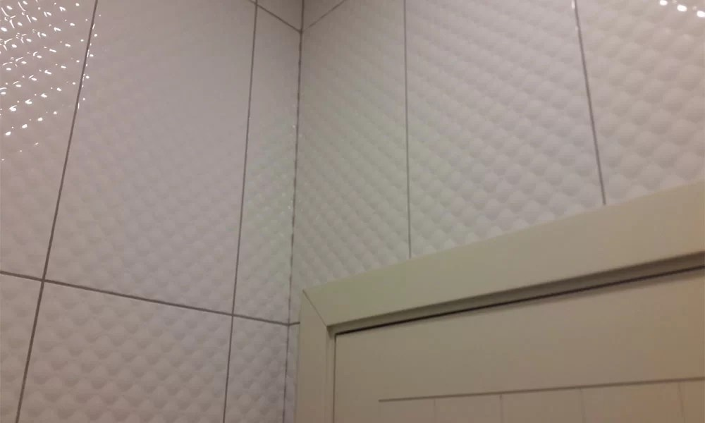 Öveçler tuvalet banyo tadilat ve dekorasyon6
