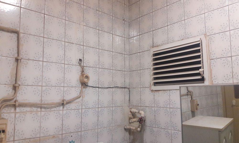 Ayrancı Banyo Tadilat İşimiz4