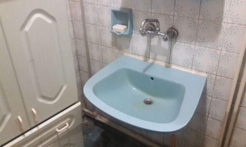 Ayrancı Banyo Tadilat İşimiz5