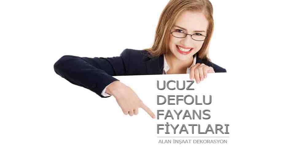 Ucuz fayans ve kalebodur modelleri Ankara