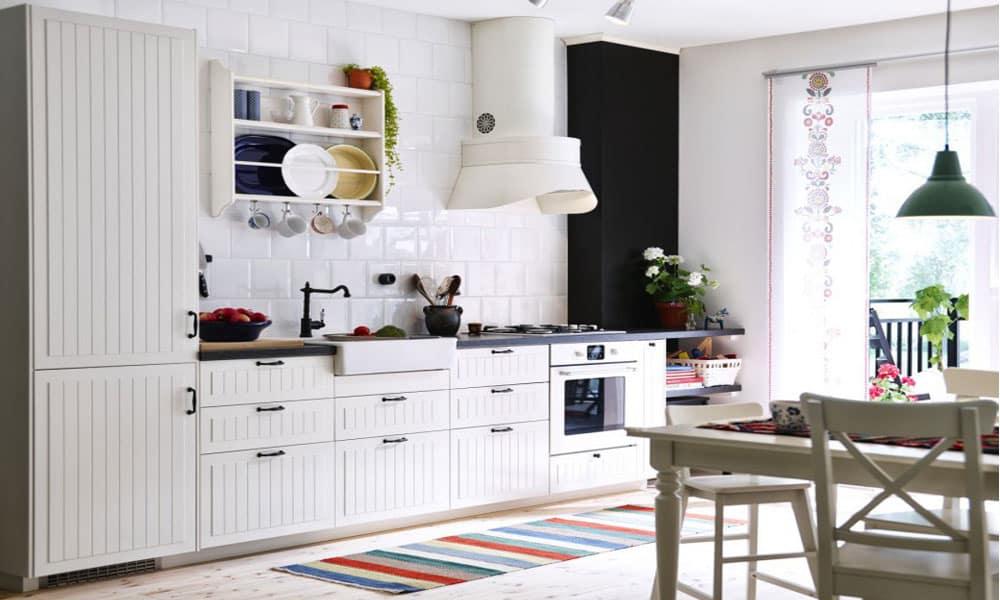 iskandinav mutfak modeli3