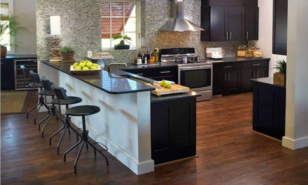 küçük mutfak masa modeli3