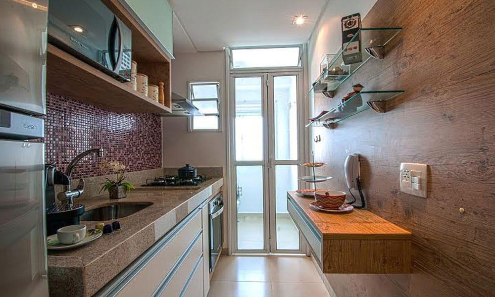 küçük mutfak masa modeli4