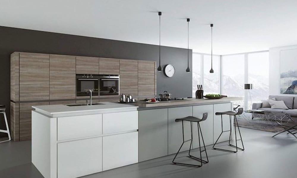 mutfak dolap örneği12