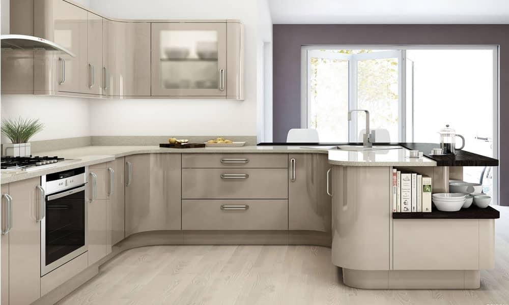 mutfak dolap örneği14