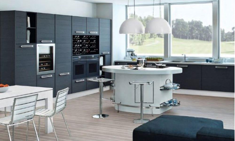 mutfak dolap örneği2