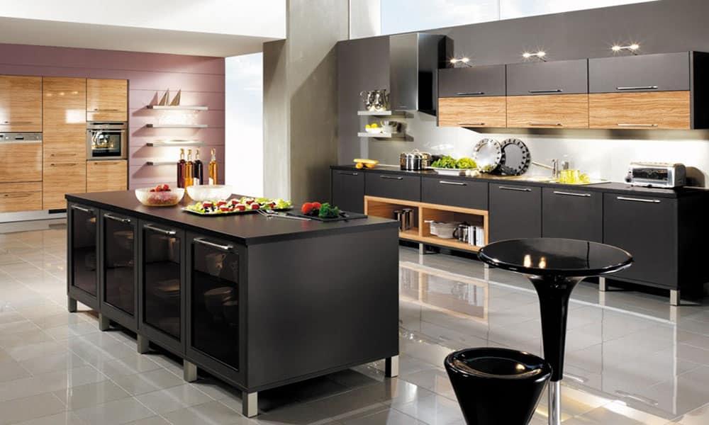 mutfak dolap örneği21