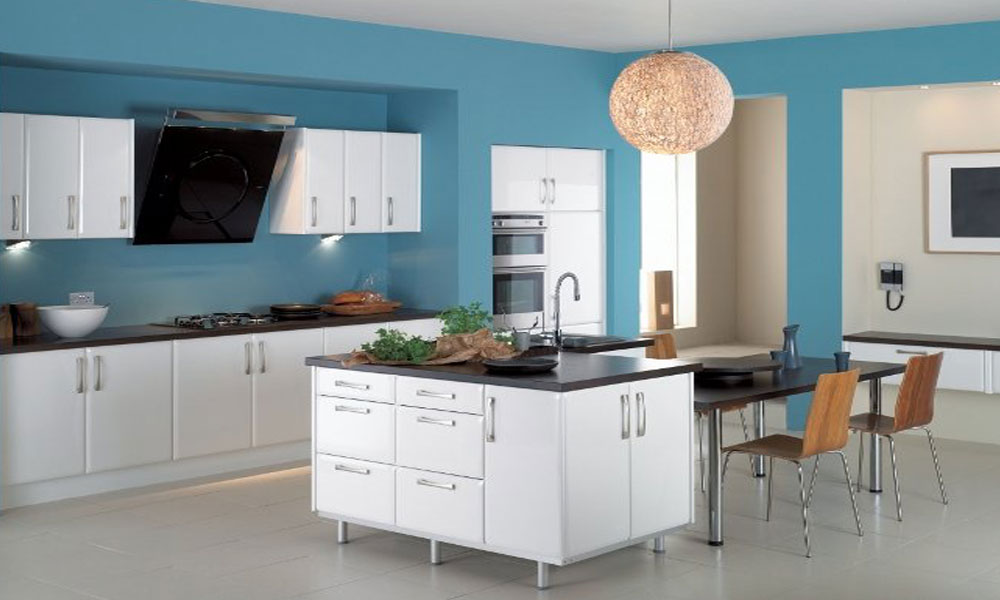mutfak dolap örneği26