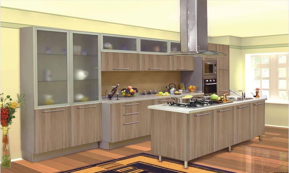 mutfak dolap örneği7