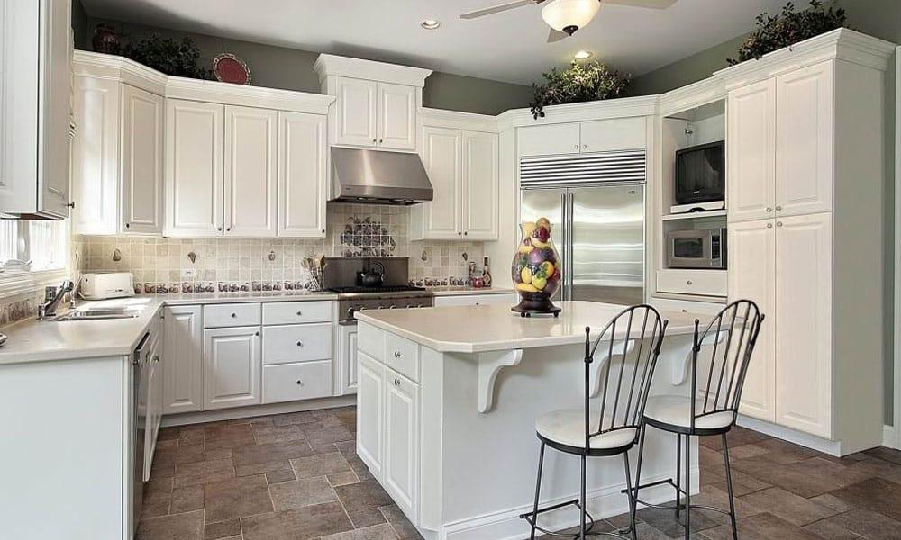 mutfak dolap örneği9
