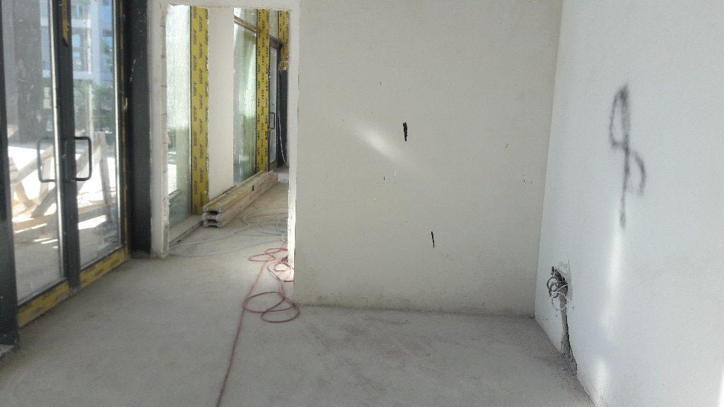 Balgat Kuaför Salonu Dekorasyon İşimiz