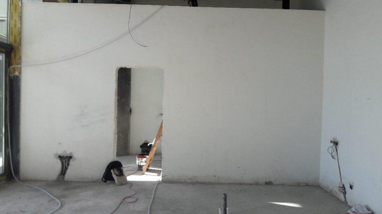 Balgat Kuaför Salonu Dekorasyon İşimiz3