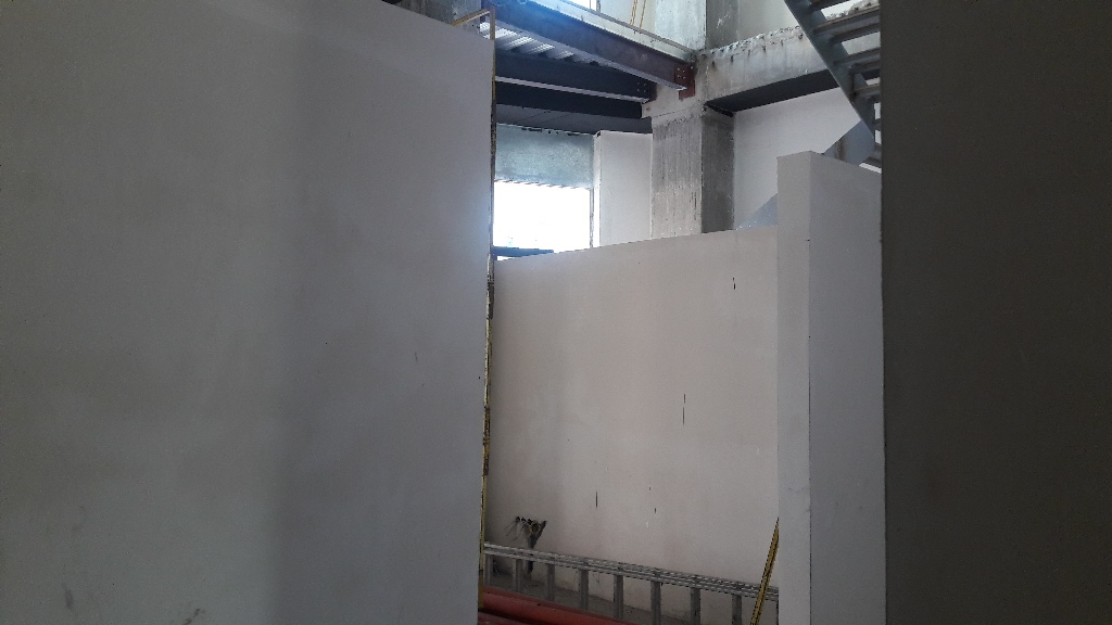 Balgat Kuaför Salonu Dekorasyon İşimiz14
