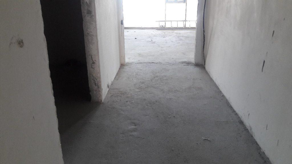 Balgat Kuaför Salonu Dekorasyon İşimiz29