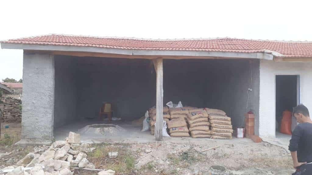 Polatlı müstakil ev inşaat firması4