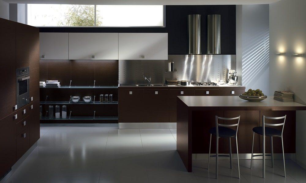 ankastre mutfak modeli3