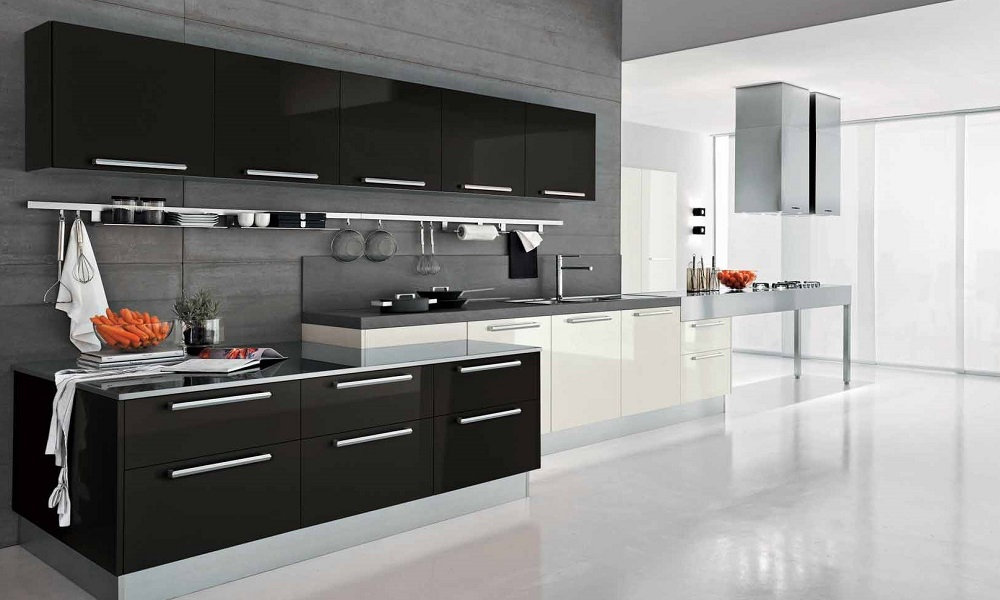 ankastre mutfak modeli9
