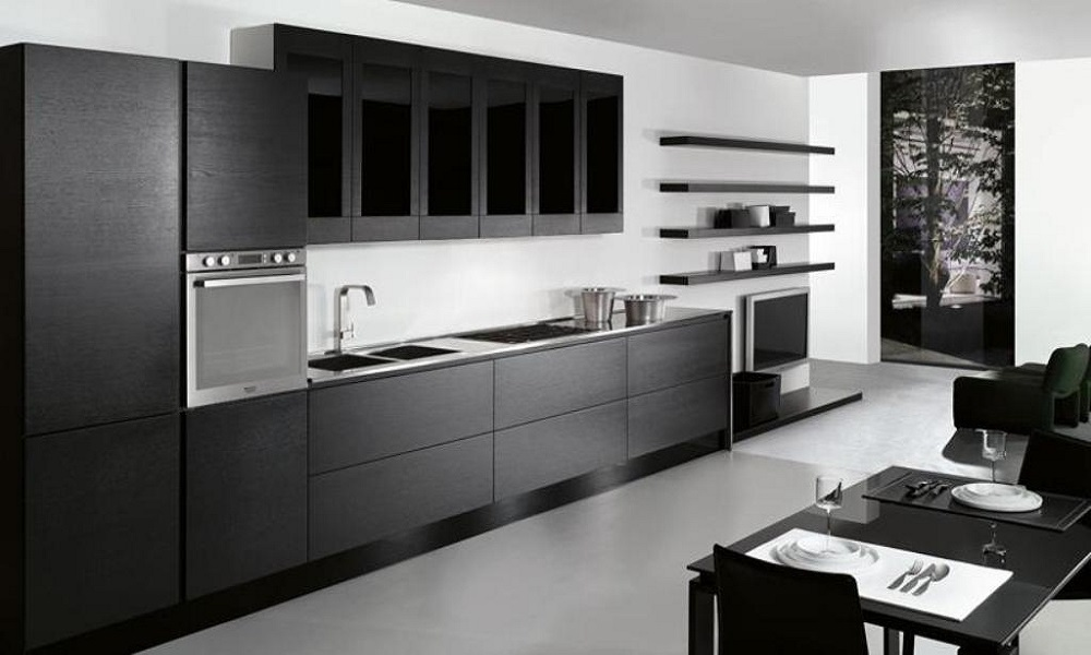 lake mutfak modeli20