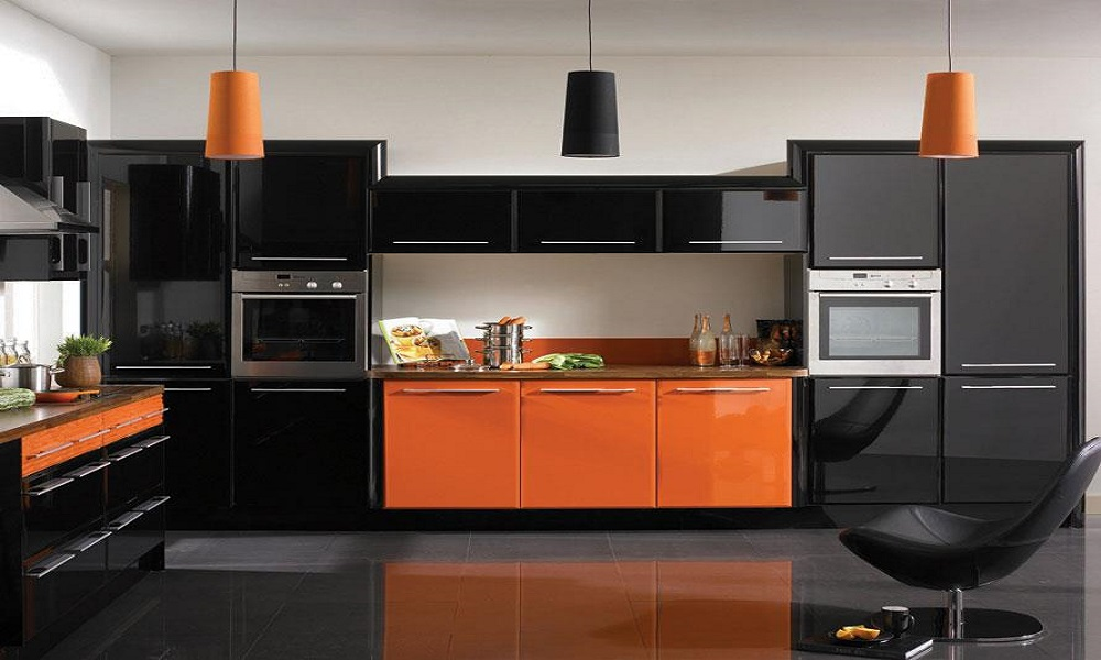 lake mutfak modeli24