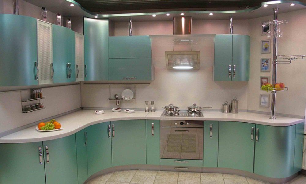 lake mutfak modeli8