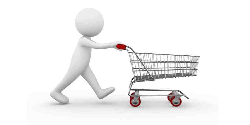 Dekorasyon ürünleri ve fiyatları