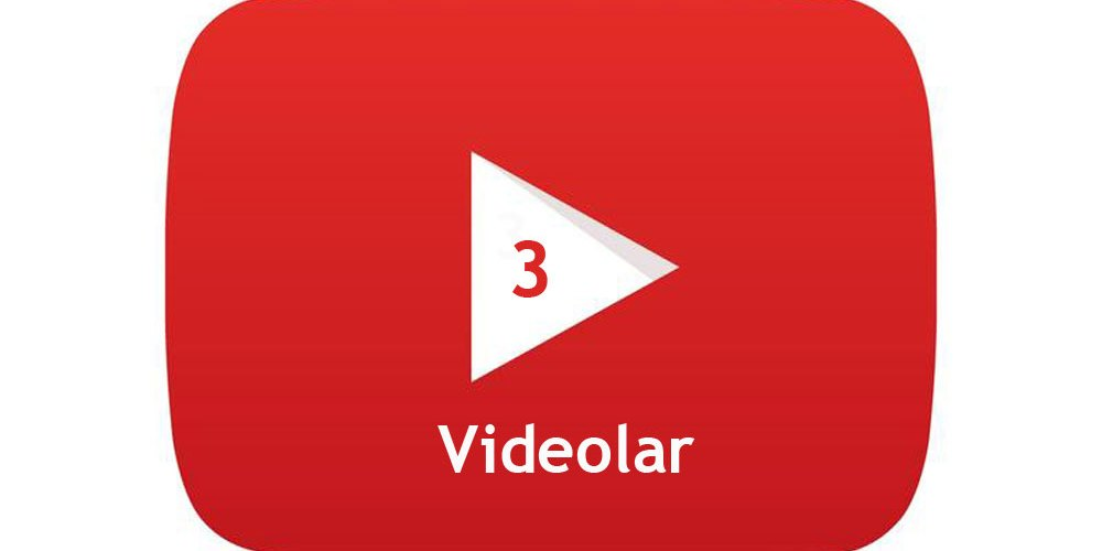 İnşaat Videoları