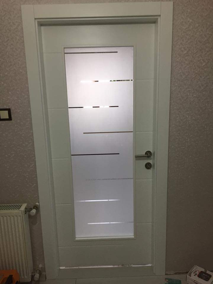 Kapı Modeli 9