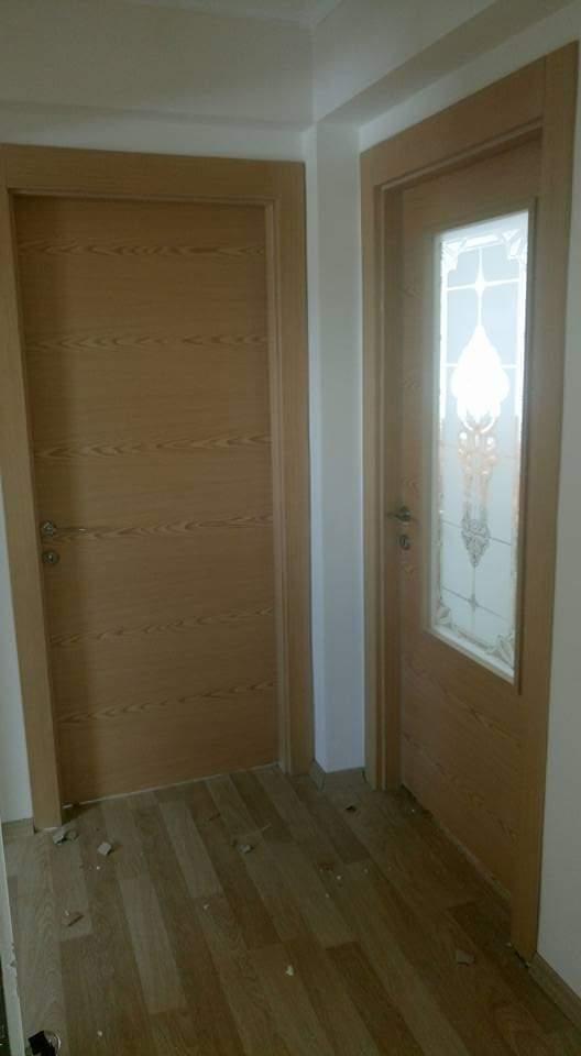 Kapı Modeli 6