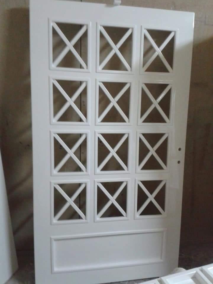 Kapı Modeli 13