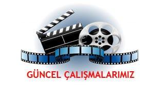 Video Galeri 1 Cüneyt Alan İnşaat Ltd Şti