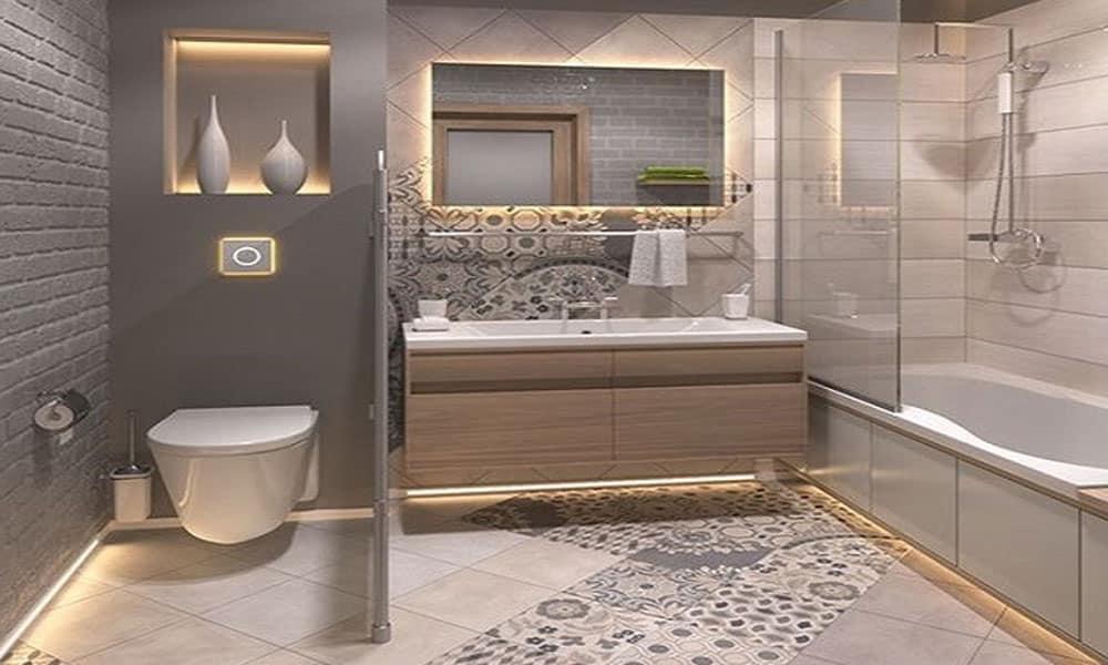 küçük banyo dizayn5