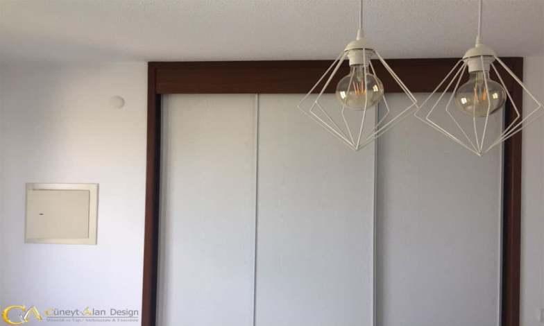 Bilkent'te Ev Yenileme İşimize Devam Ediyoruz5