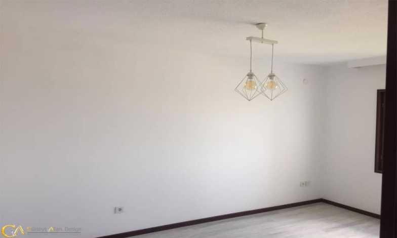 Bilkent'te Ev Yenileme İşimize Devam Ediyoruz7
