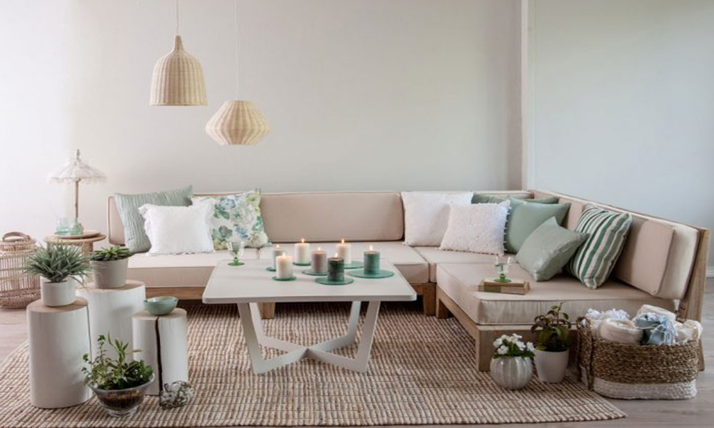 dekor-delisi-mimarlığın-burçlara-göre-ev-dekorasyonu1