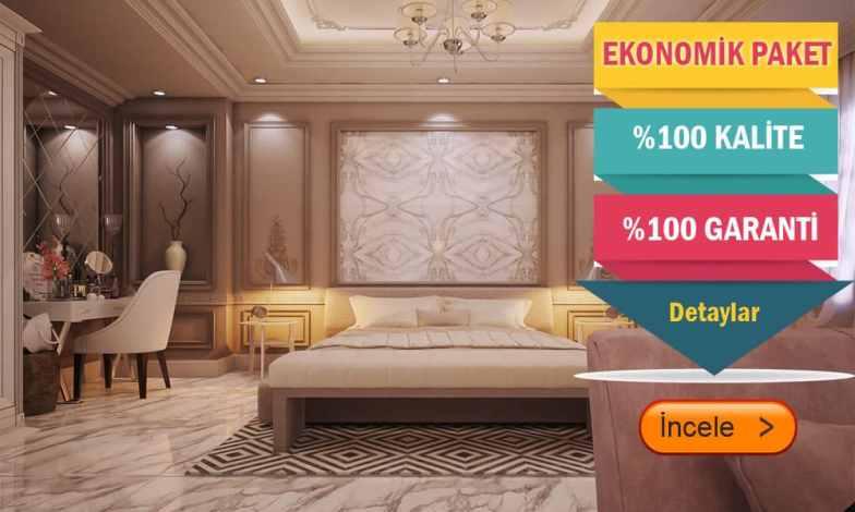 ekonomik tadilat, ucuz tadilat fiyatları, ev tadilatı için ucuz fiyatlar, ucuz tadilat yaptırmak istiyorum,