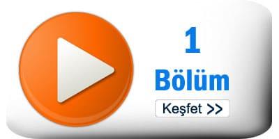 İnşaat tadilat ve dekorasyon videoları dekordelisi1