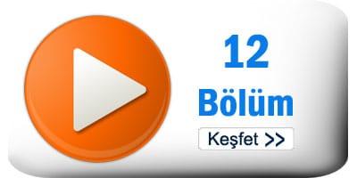 İnşaat tadilat ve dekorasyon videoları dekordelisi12