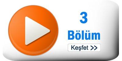 İnşaat tadilat ve dekorasyon videoları dekordelisi3