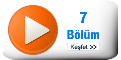 İnşaat tadilat ve dekorasyon videoları dekordelisi7