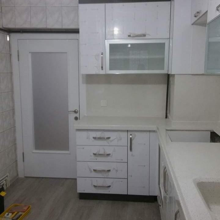 Ankara Mutfak fiyatları9