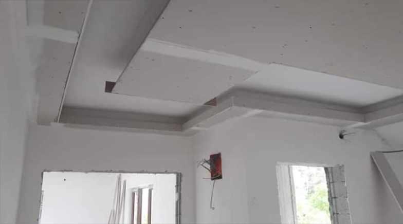 asma tavanlar10