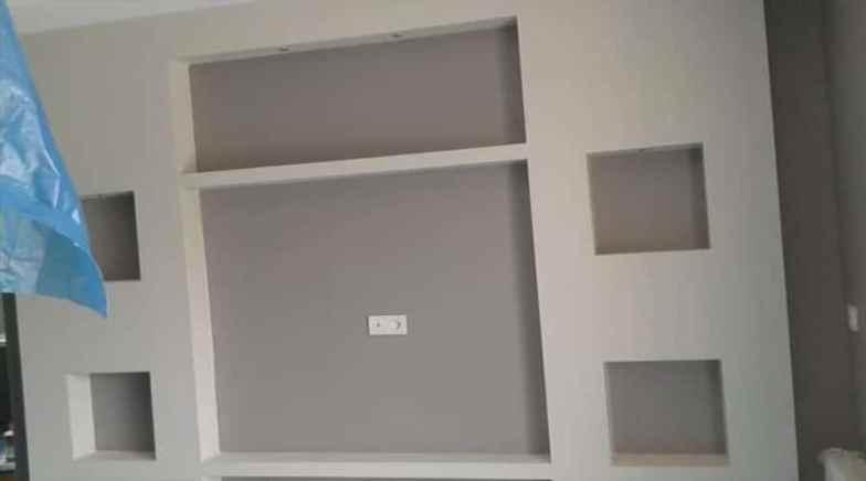 asma tavanlar17