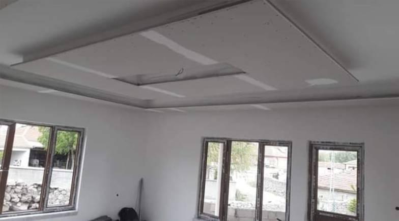 asma tavanlar27